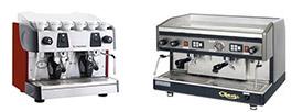 Assistência Técnica Máquinas de Café