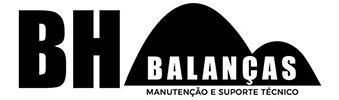 Consertos de Balanças BH – Comercial Fiel